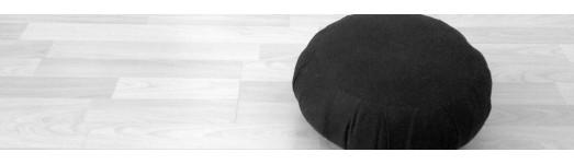 Zafu & futon