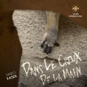 Dans Le Creux De La Main (V záhybe dlane)